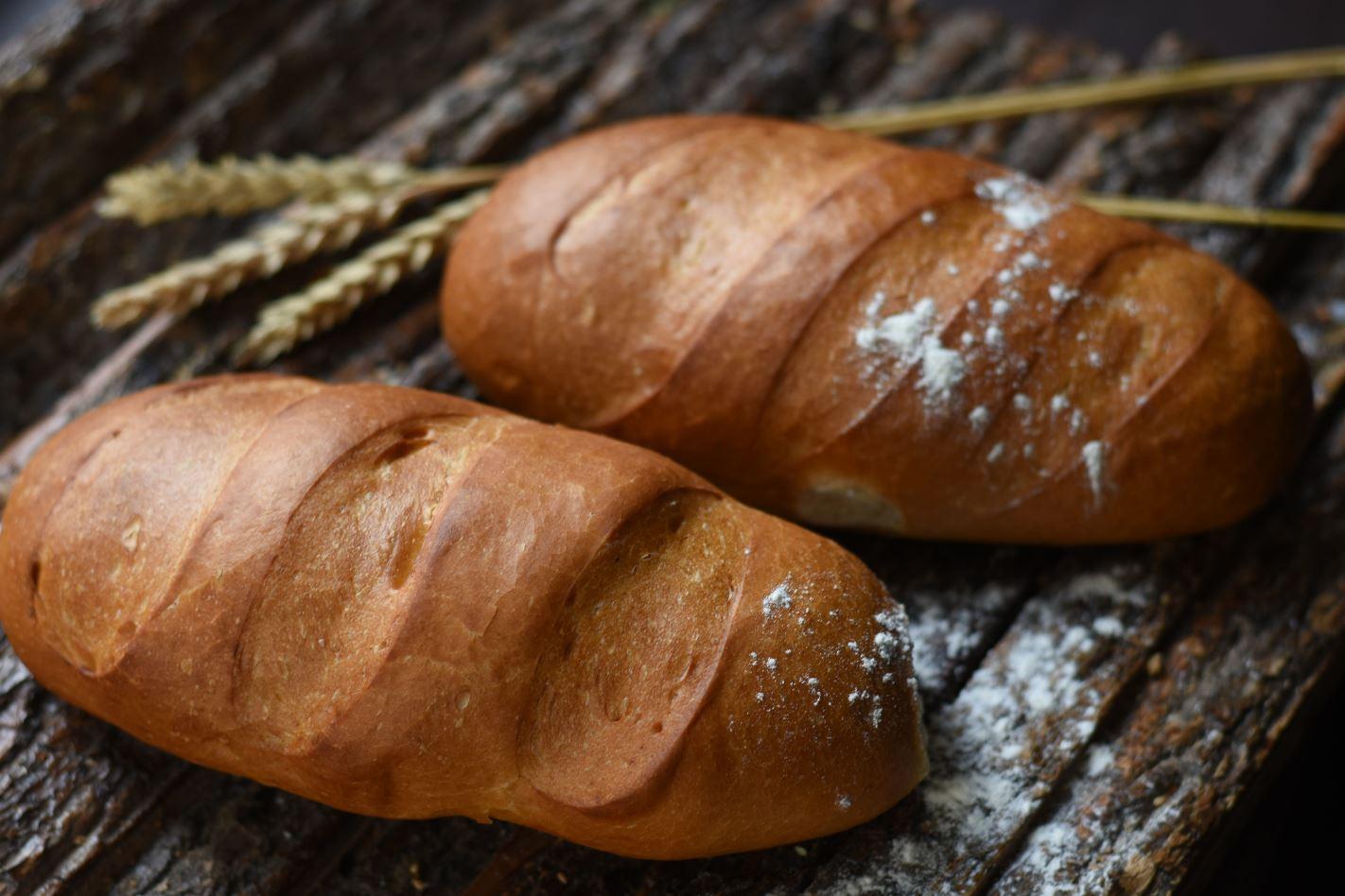 Сайка – кулинарный рецепт