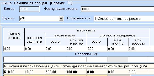 Расчет заработной платы с учетом районного коэффициента