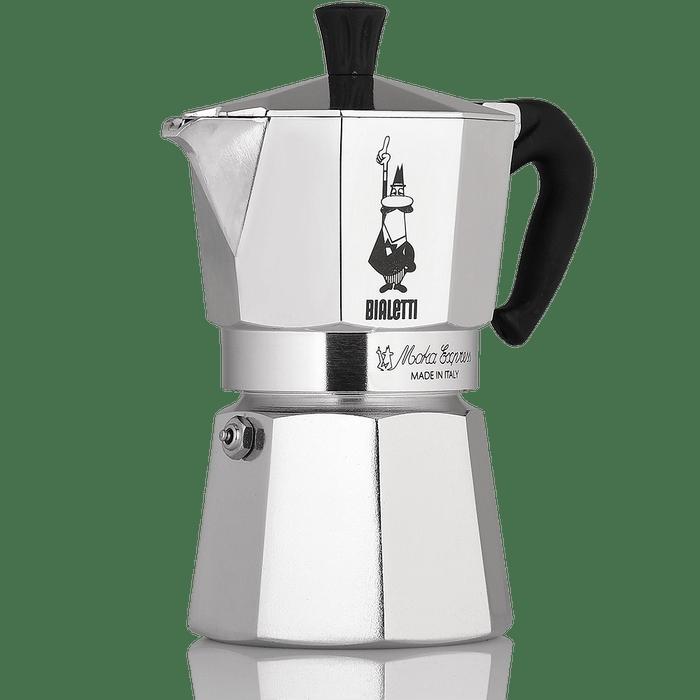 Топ-20 лучших гейзерных кофеварок: рейтинг 2019-2020 года в том числе электрических моделей для дома, как выбрать и отзывы