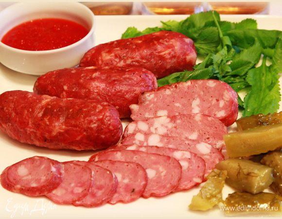 Классификация колбасных изделий по виду мяса и рисунку фарша, по способу обработке и виду сырья, по качеству сырья и назначению