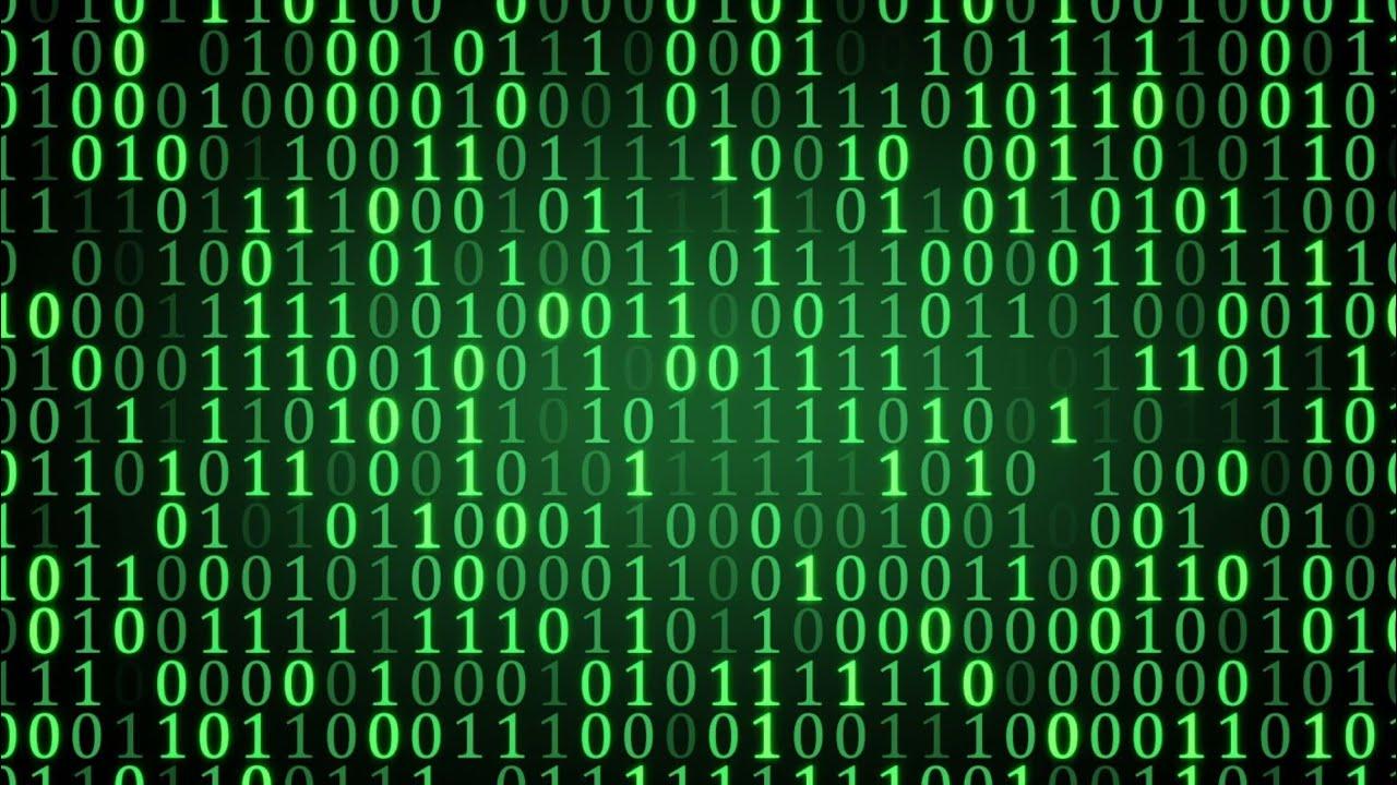 Что такое двоичный код – vunderkind.info