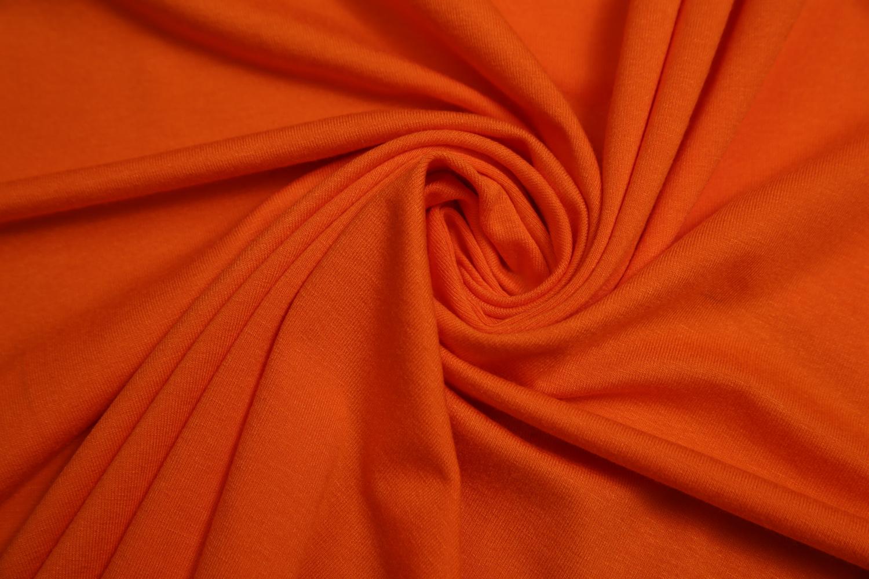 Вискоза (39 фото): натуральная это ткань или синтетика? из чего состоит вискозное волокно? как делают вискозу и каковы ее свойства?