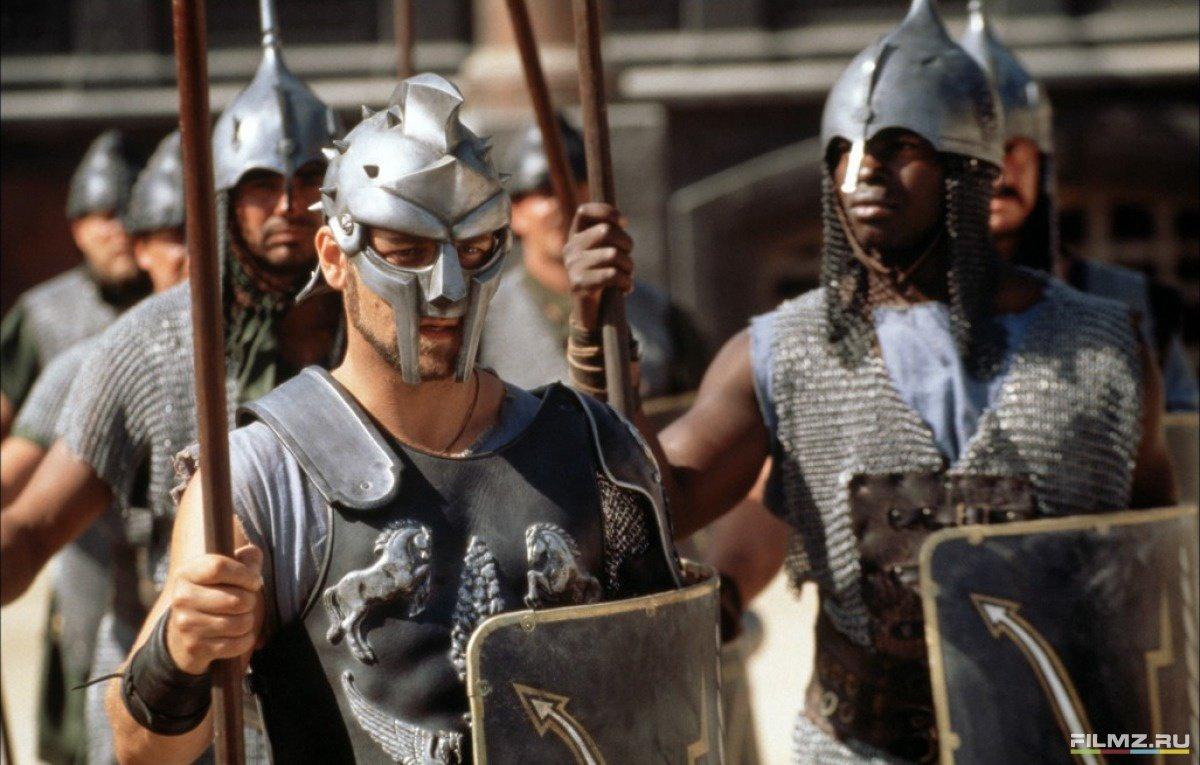 Гладиаторы | воины и военная техника вики | fandom