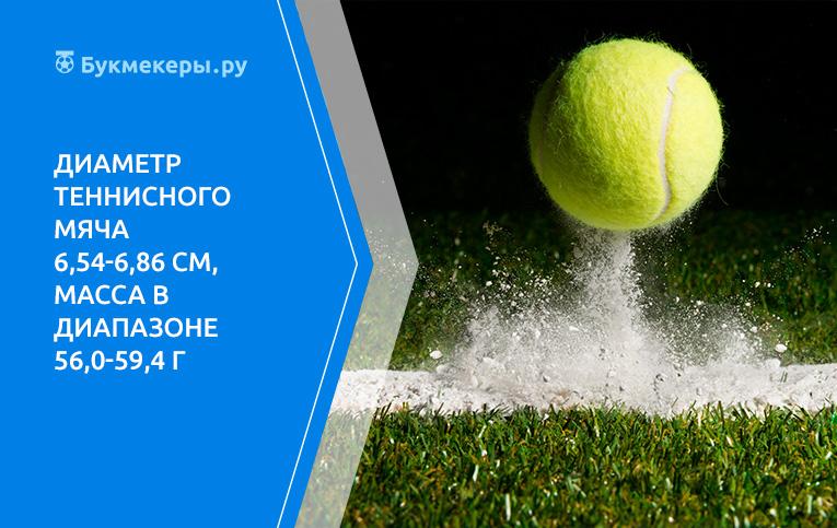 Теннис • последние новости тенниса ᐉ весь большой теннис на ua-football