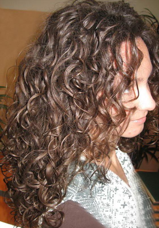 Биозавивка волос - как делают в домашних условиях и салоне, выбор средств для процедуры с инструкцией