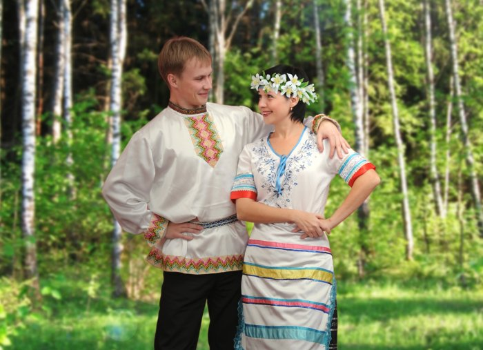 Что дарят на сватовство ?? со стороны жениха родителям невесты: подарки на сватовство