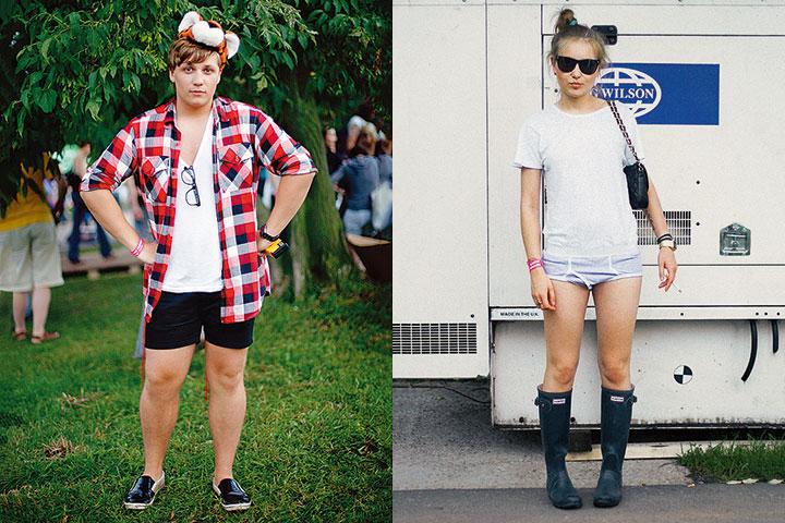 Хипстеры - кто это и особенности стиля в прическах и одежде для парней или девушек с фото