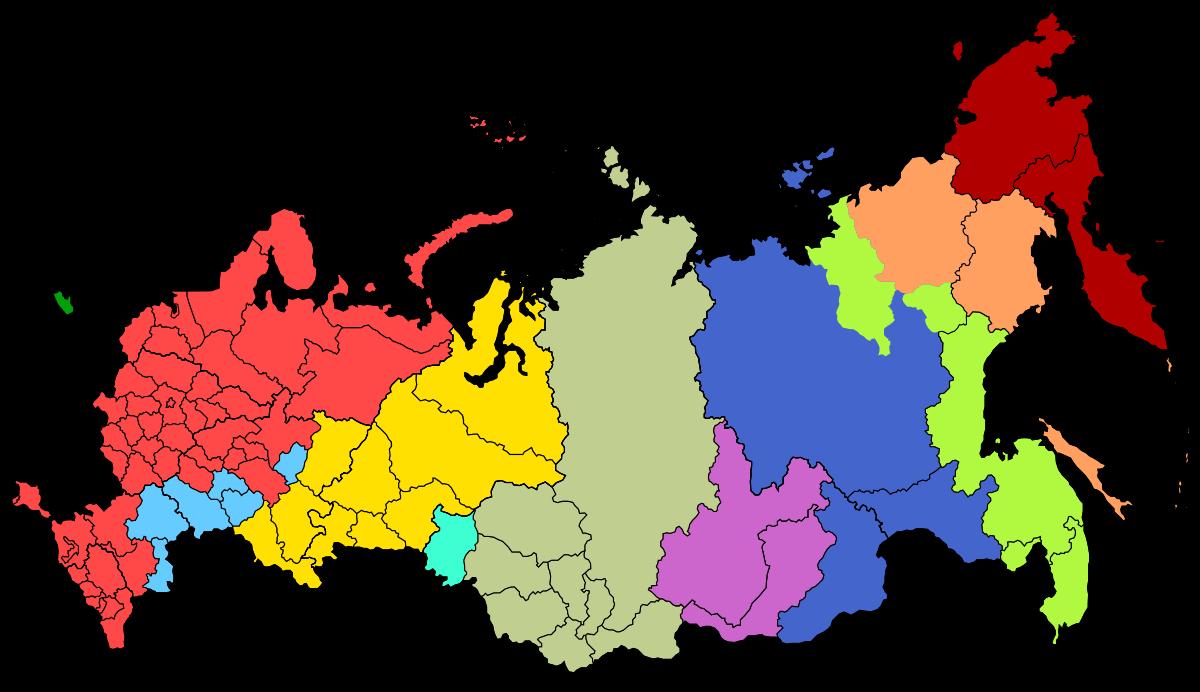 Интересные факты о часовых поясах россии и история возникновения