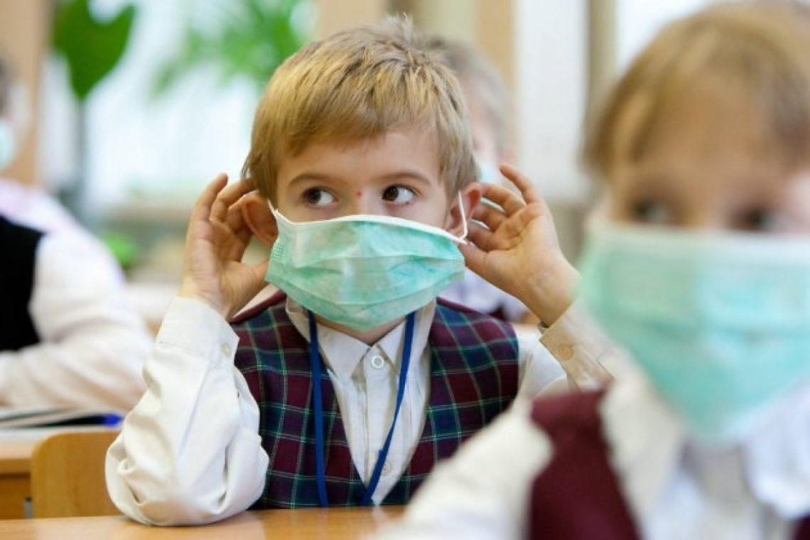 Вирус гриппа - что это такое