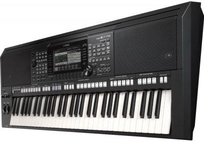 Синтезатор — википедия. что такое синтезатор