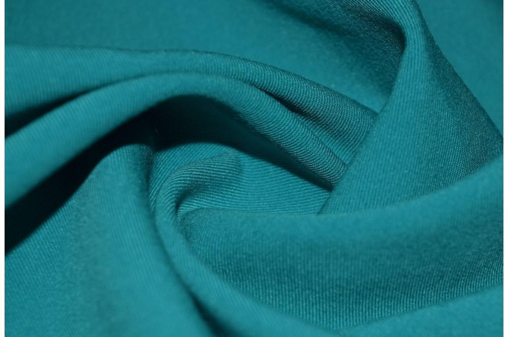 Креп-жоржет - что за ткань: описание, что такое за материал, фото и состав