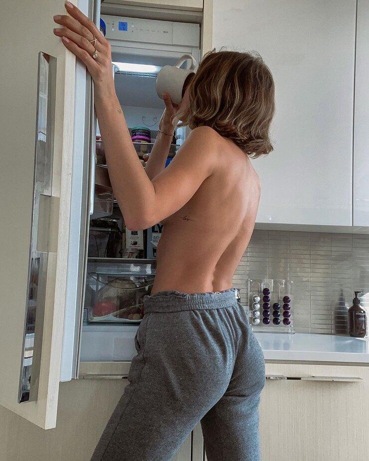 Сухое голодание на 3, 5, 7 дней - польза и вред, результаты