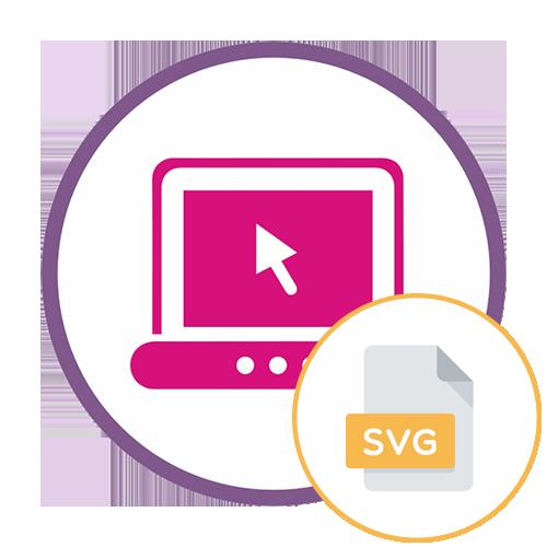 Что дизайнеру нужно знать о svg: за и против / блог компании html academy / хабр