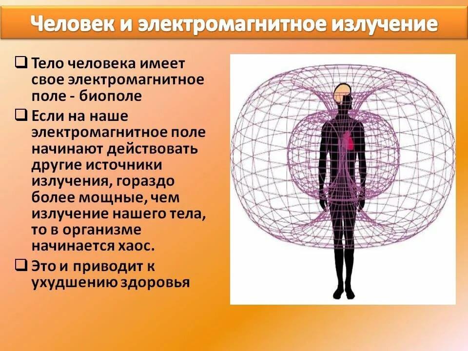 2.6. электромагнитные волны