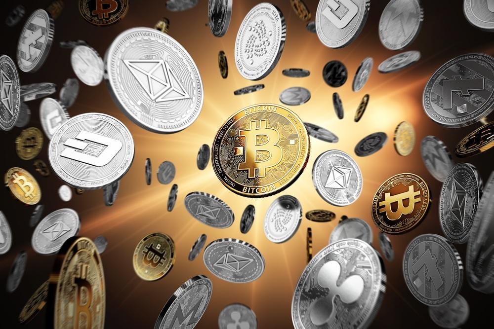 Как заработать криптовалюту с нуля без вложений и с вложениями