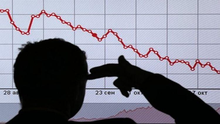 Что такое кризис? список мировых экономических и финансовых кризисов