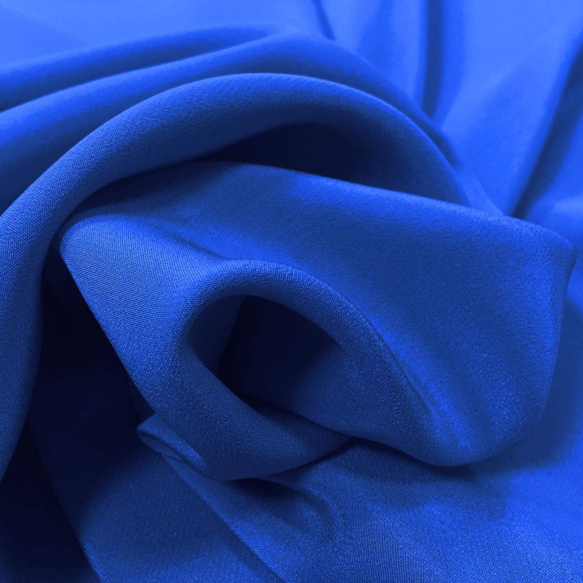 Что за ткань меланж: простое и понятное описание, рекомендации и отзывы