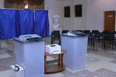 Состав избирательных комиссий. участковая избирательная комиссия. центральная избирательная комиссия. выход из состава избирательной комиссии