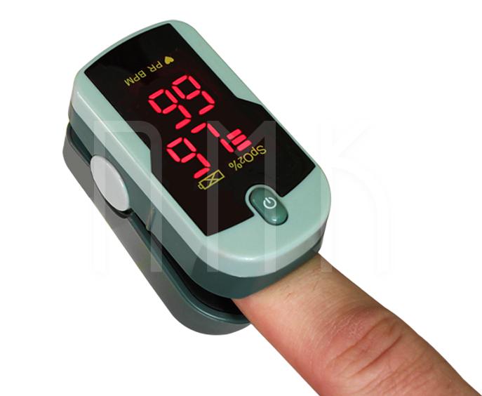 Применение пульсоксиметрии в типичных клинических ситуациях | пульсоксиметрия | мониторинг дыхания: пульсоксиметрия, капнография, оксиметрия. | медицинская литература | медицинский справочник