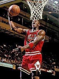 Что такое подбор в баскетболе