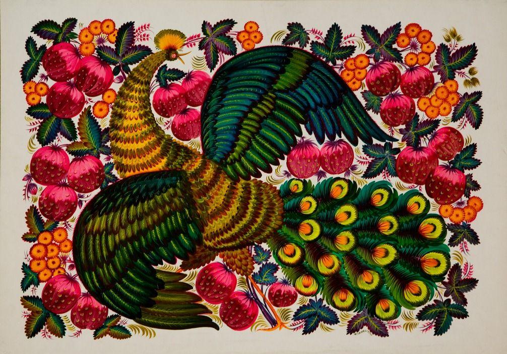 Декоративно-прикладное искусство — википедия переиздание // wiki 2
