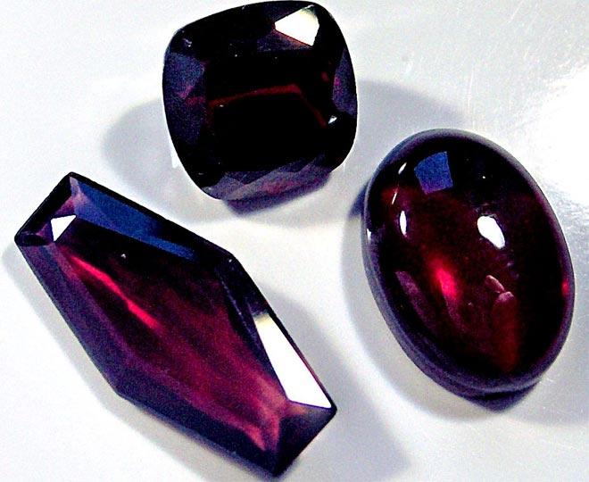 Камень обсидиан: магические свойства кому подходит по знаку зодиака (фото)