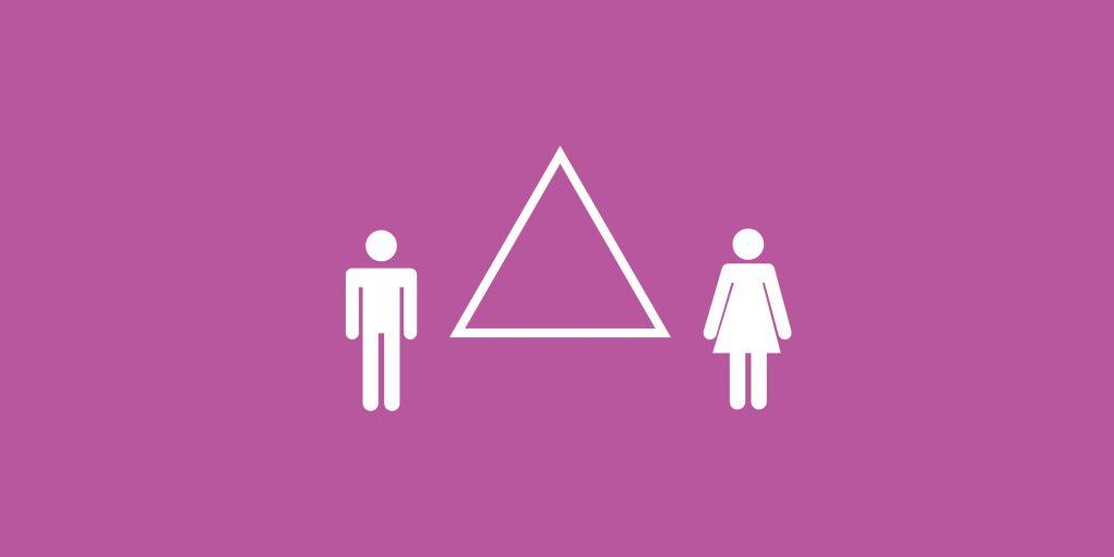 Полиамория - что это такое и ее отличие от полигамии