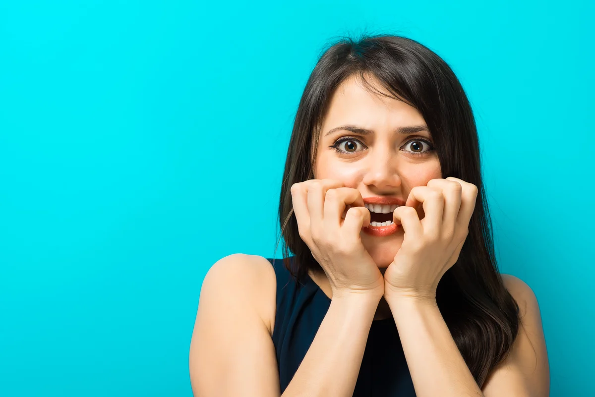 Что такое эмоции и как они появляются?