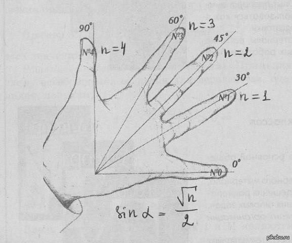 """Презентация на тему: """"тригонометрия – слово греческое metrew - измеряю trigwnon – треугольник тригонометрия в буквальном переводе означает – измерение треугольников возникновение."""". скачать бесплатно и без регистрации."""