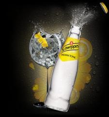 Швепс алкогольный напиток или нет, вред для здоровья