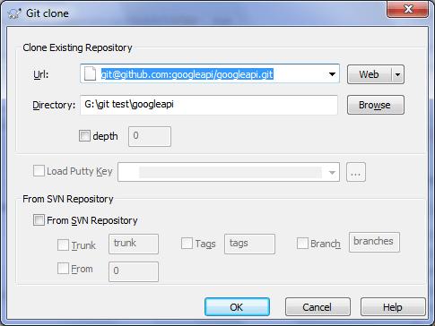 Github actions как ci/cd для сайта на статическом генераторе и github pages