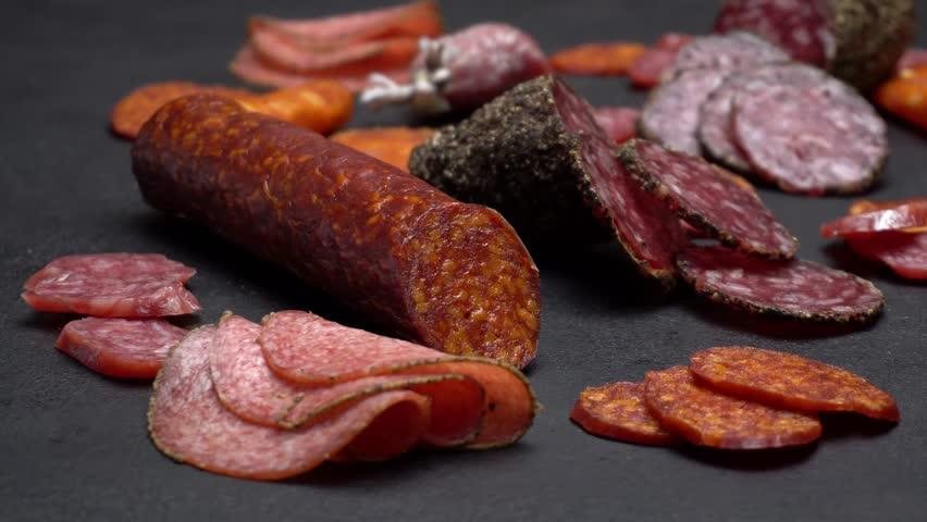 Чоризо: что это, рецепт домашней колбасы и блюд с ней (фото и видео)