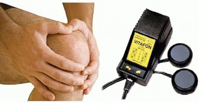 Фонирование позвоночника в домашних условиях: что это такое, лечение суставов методом фонирования при артрозе | ревматолог | zaslonovgrad.ru
