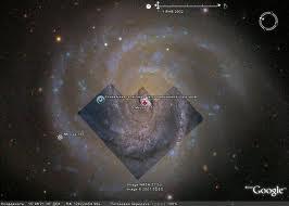 Переменные звезды википедия