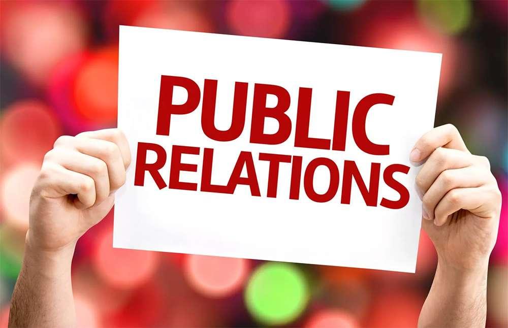 Pr (связи с общественностью) | энциклопедия маркетинговых коммуникаций | pr-агентство «полилог»