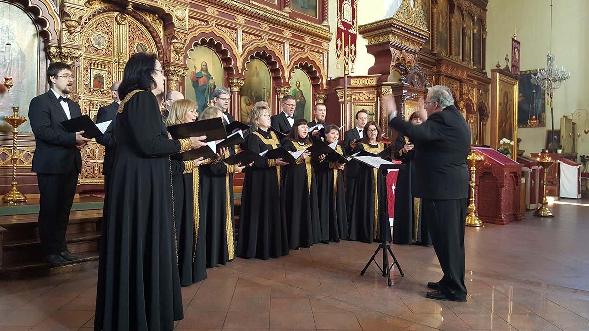 Русские духовные песнопения скачать все песни в хорошем качестве (320kbps)