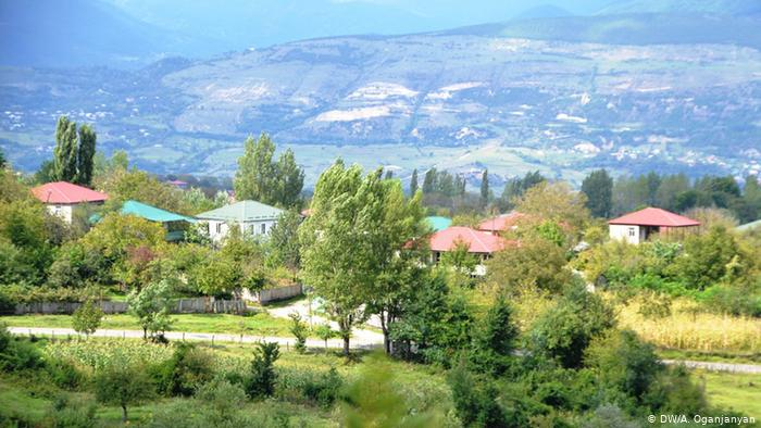 Деревня — википедия. что такое деревня