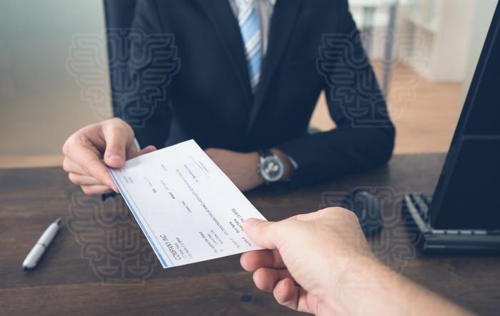 Юридический адрес компании: порядок регистрации, документы, проверка и стоимость