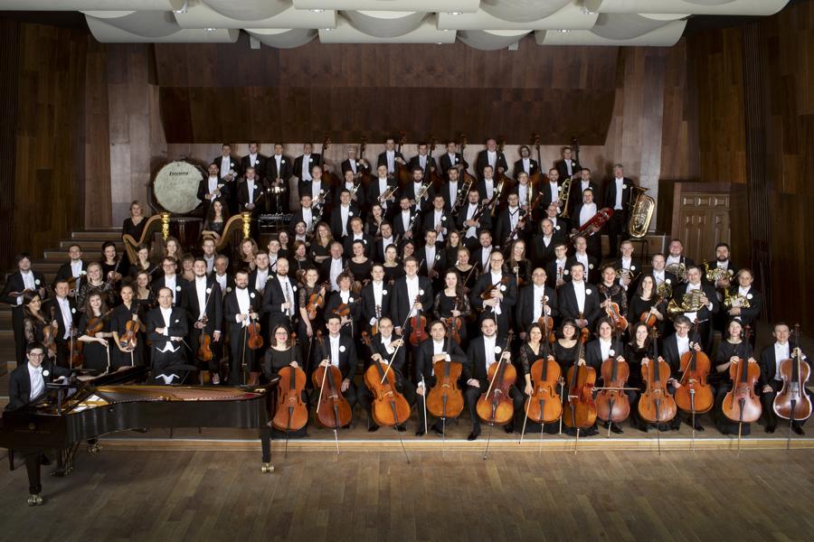 Виды оркестров. какие бывают оркестры по составу инструментов?