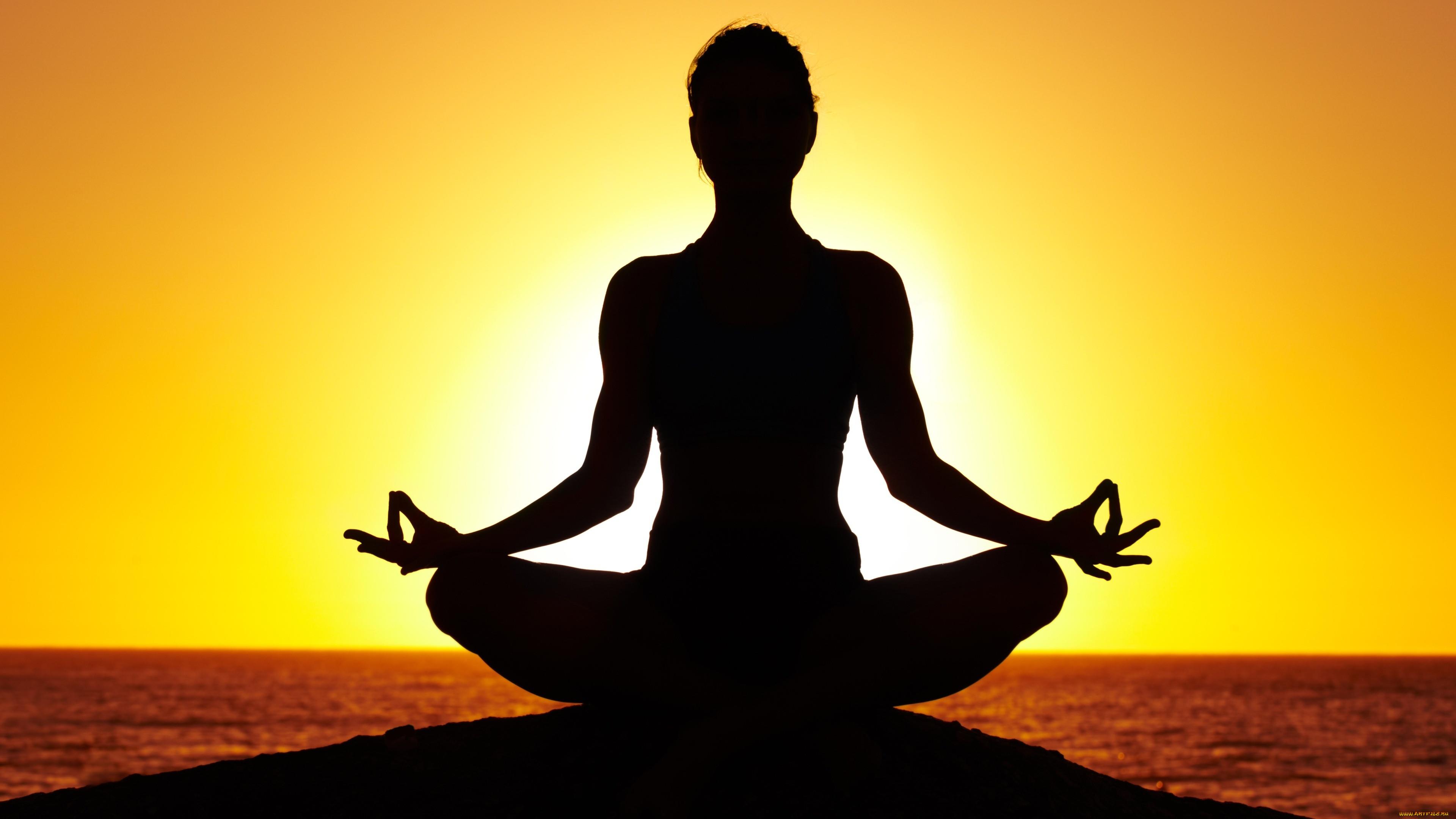 Медитация что это такое – секреты для начинающих