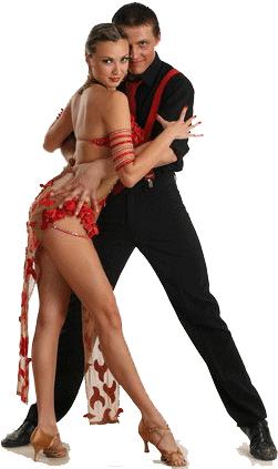 Как научиться танцевать сальсу: стили сальсы и видео уроки | laboca dance