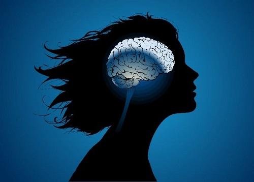 Регрессивный гипноз – что это такое, описание техники, возможные последствия