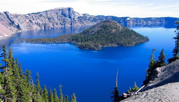 Озеро титикака - достопримечательность перу с фото и описанием