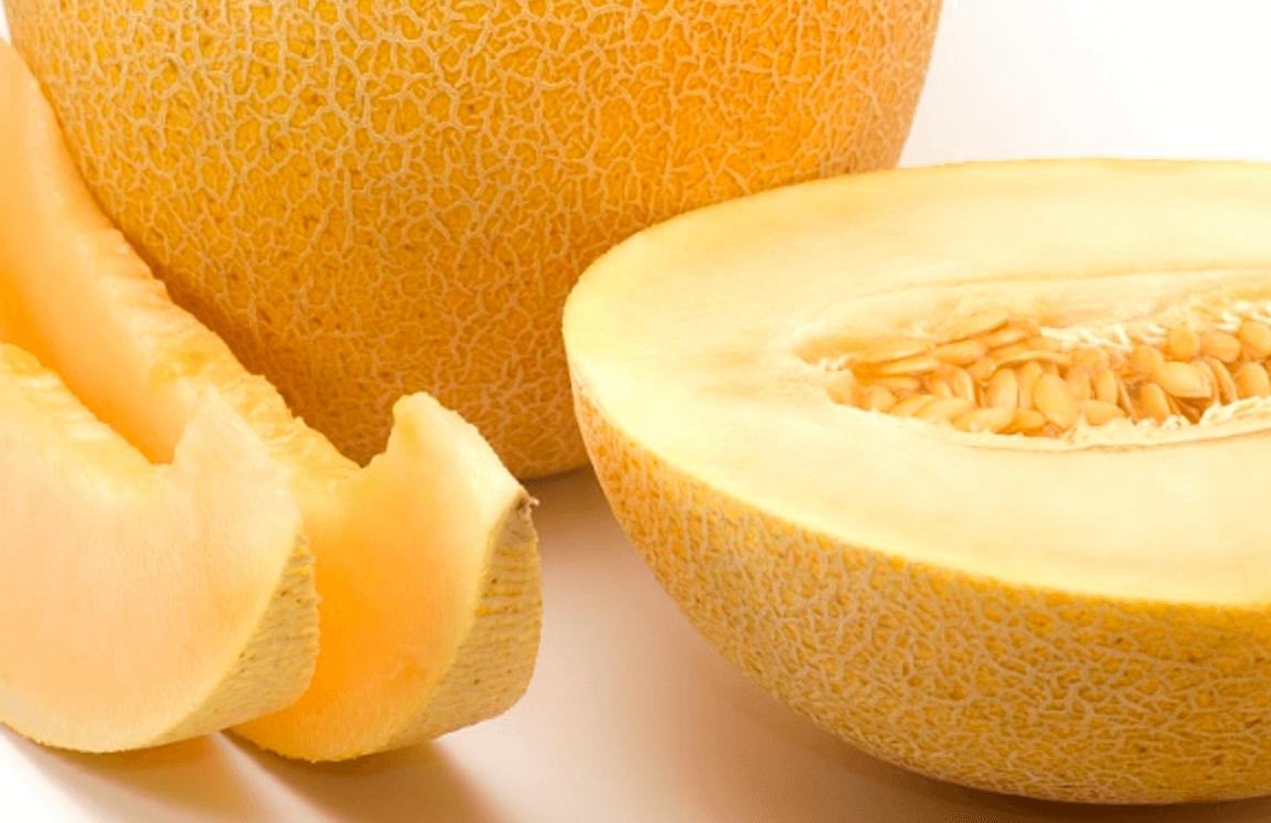 Что такое дыня? польза и вред дыни для здоровья мужчин и женщин | еда и питание | яндекс дзен