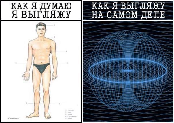 Что такое реальность? значение :: syl.ru