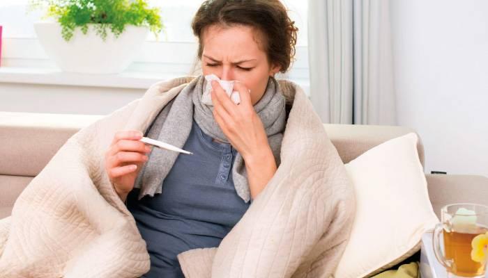 Простуда: признаки, симптомы, лечение простуда: признаки, сиптомы и лечение