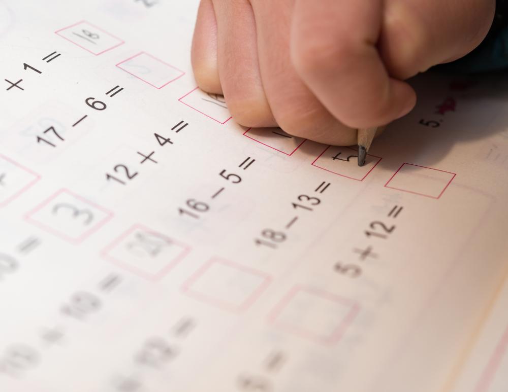 Математика — википедия. что такое математика