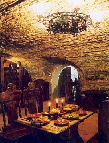 Гридница — википедия. что такое гридница