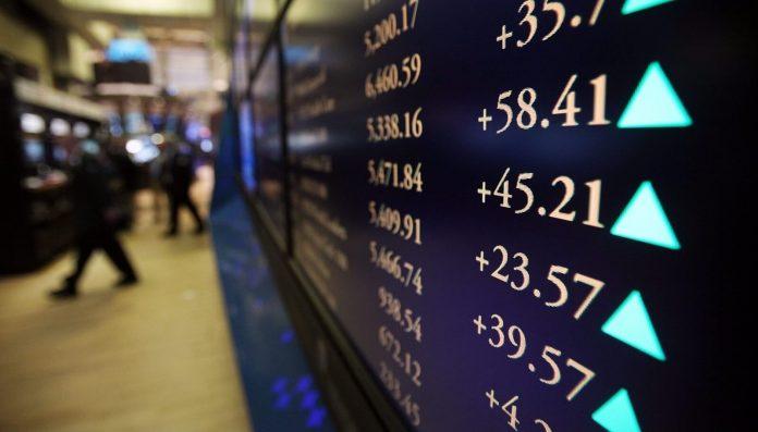 Фондовый и срочный рынок от сбербанка - в чем разница