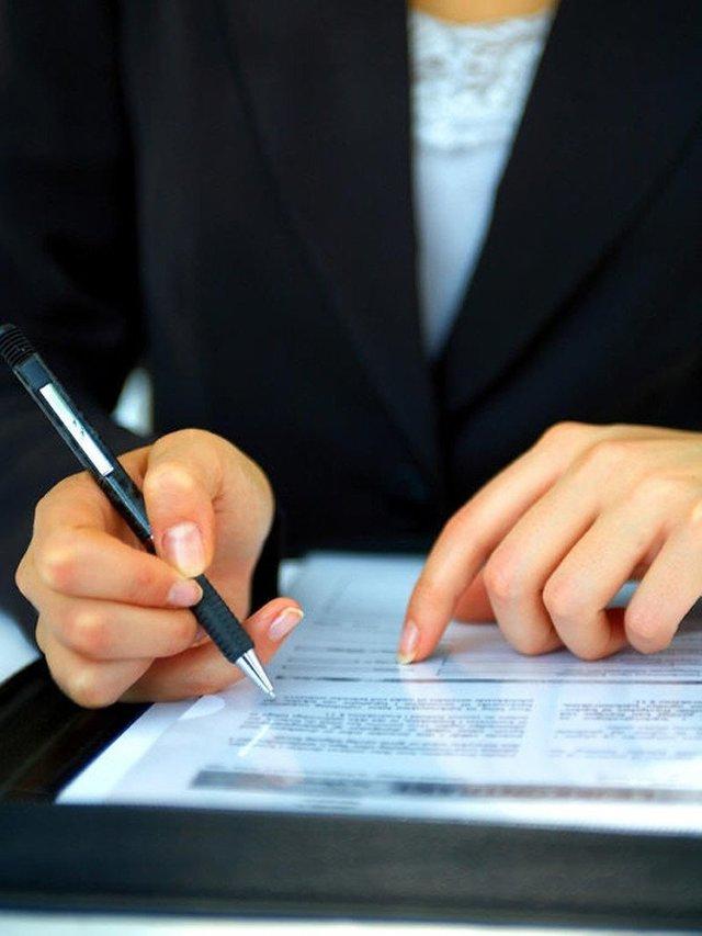 Титульное страхование: особенности заключения договора при ипотеке